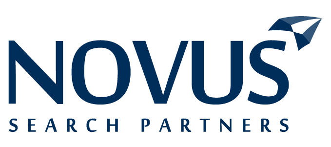 NOVUS Search Partners